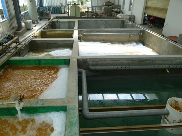 工业级磷酸干燥剂专用优惠促销;