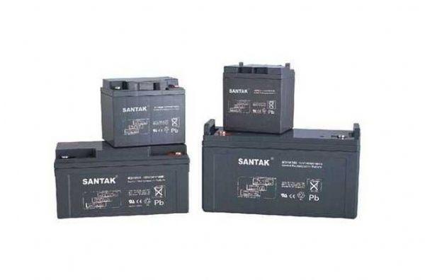 西安UPS蓄电池西安机房ups蓄电池;