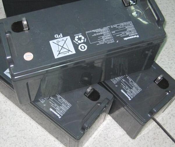 西安ups蓄电池12V-100AH价格批发价格;