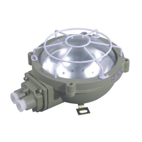 上海飞策BCD-100P防爆吸顶灯铸铝合金安全稳定;
