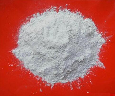 信和矿业供应陶瓷膨润土 增塑剂陶瓷膨润土生产厂家;