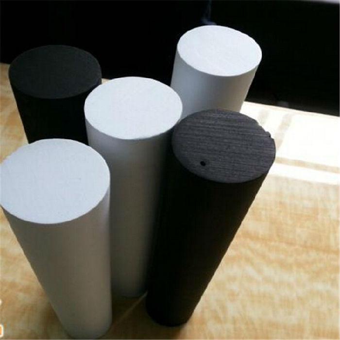 供应海绵管、海绵棒、异形圆柱、各类异形海绵制品;
