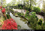 2017北京国际园林景观及宜居环境展览会