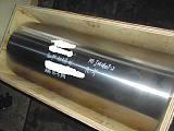 现货供应沉淀硬化不锈钢 15-5ph;