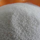 信和礦業推薦保溫砂漿專用閉孔珍珠巖生產廠家;