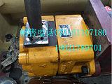 NB3-C63F齿轮泵