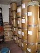 求购橡胶、橡胶助剂13731024396;