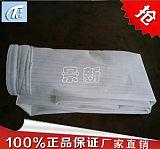 哪個廠家滌綸針刺氈除塵布袋價格低