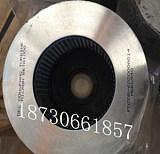 FD70B-602000A015东汽齿轮箱滤芯