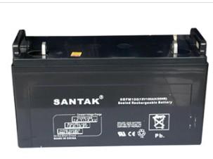 西安UPS专用蓄电池,UPS电源蓄电池批发;