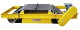 供应RCYD(C)系列永磁自卸式除铁器浩金机电;