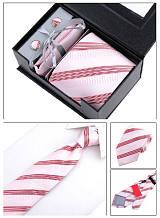 深圳外贸采购领带政府采购领带银行定制-行政机关定制领带订做;