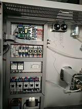 可程式恒温恒湿试验箱KLO-SR-100