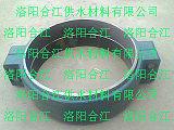 卡箍式柔性管接头(伸缩接头)KRHD和KRHK KRJ GJJ GJH DSSL
