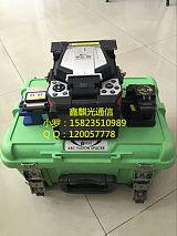 重庆二手仪诺IFS-15熔纤机现货;