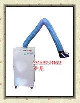 单臂高效除尘装置,泛泰供应移动式焊烟净化器;