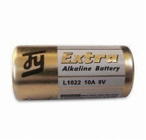 1022碱性高伏电池;