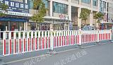 公路护栏选南宁明武交通 公路护栏厂家直销;