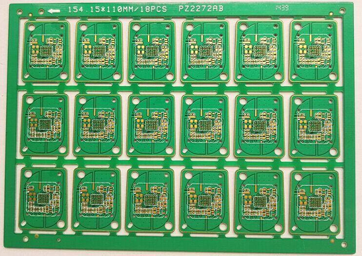 供应PCB线路板,软性线路板,铝基板,铜基板;