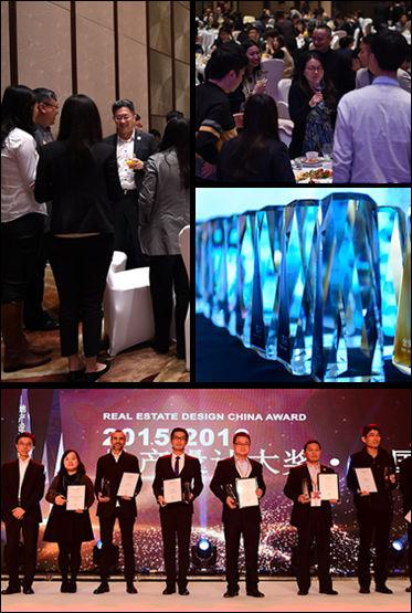2017第二十五届上海国际建筑陶瓷及厨房、卫浴洁具设施博览会