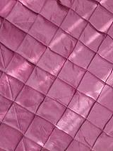 供应缝纫工艺打格桌布台布床上用品