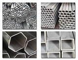 浙江温州不锈钢管生产厂家;