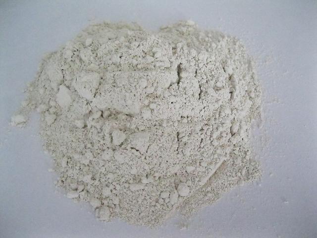 优质的供应商钻井泥浆用膨润土生产厂家;