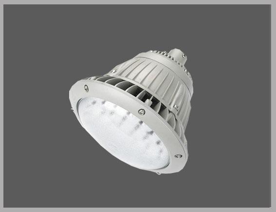 100WLED防爆灯,100W防爆泛光灯,100W厂用防爆吸顶灯;