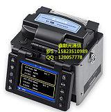 二手吉隆KL-500光纖熔接機特價;