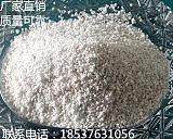 信阳信誉好的玻化微珠生产厂家 信阳珍珠岩厂家;
