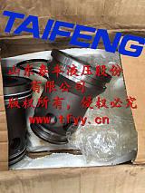 泰丰供应TLC 016 AB 40 E S-7X V型插件;