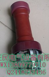 特价出售ABBVD4附件合闸闭锁电磁铁RL1 220-240V AC 220V;