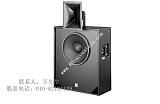 R&H IMAX 152 2分頻系統揚聲器