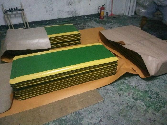 防滑地胶厂家 防滑地胶生产 防滑地胶销售耐磨地胶