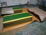 防滑地胶厂家 防滑地胶生产 防滑地胶销售耐磨地胶;