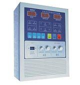 水泵控制器;