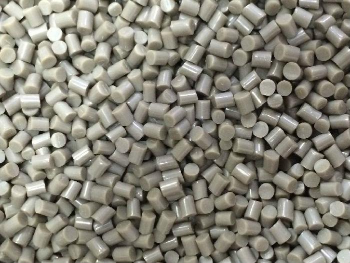 供应特种高温工程塑料PEEK;