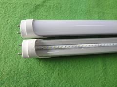T8 LED 低压灯管;