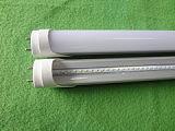 T8 LED 低压灯管