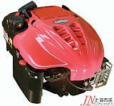 百力通Series625垂直軸燃油發動機