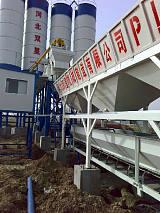 混凝土攪拌站廠家/混凝土攪拌站報價/混凝土攪拌站型號