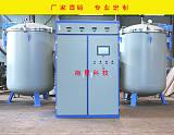 高温石墨化炉 导热膜石墨化炉 石墨提纯 ;