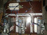自动化设备改造包括编程;