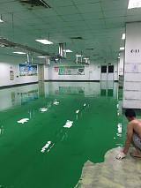 供應常平地坪漆,黃江地板,廠房翻新地板,環氧地坪漆;