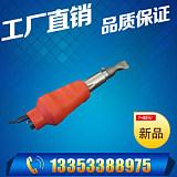 pvc热风塑料焊枪 1600W塑料焊枪 塑胶地板焊枪特价直销;