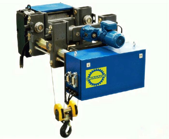 欧式电动葫芦,欧式电动葫芦供应,欧式电动葫芦厂家;