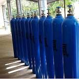 高純氧 醫用氧氣;