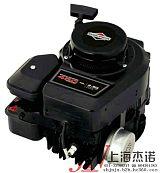 百力通Series450垂直軸發動機