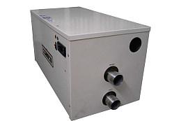 玉溪室内泳池恒温系统厂家不锈钢游泳池过滤器游泳池加热设备