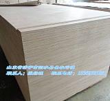 临沂质量好的胶合板 临沂质量好的家具板 临沂异形胶合板;